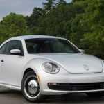 Volkswagen снова хочет прекратить выпуск Beetle