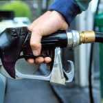 Цены на топливо в крупных сетях АЗС выросли на 10-50 коп./л