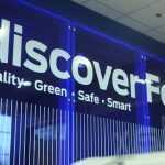 «НИКО Форвард Мегаполис» поможет сэкономить до 200 000 грн при покупке Ford
