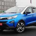 Китайский BYD выпустил собственный Ford EcoSport
