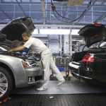 Обманная программа VW была разработана в Audi