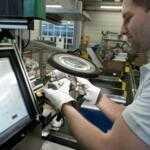 Программа Bosch eXchange: восстановленные стартеры и генераторы стали доступнее в Украине