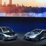Разработчиков электрических BMW переманили в китайскую фирму