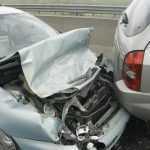 Превышение скорости и пьяное вождение стали основными причинами ДТП с пострадавшими