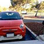 Fiat Chrysler допустил постройку аналога Tesla Model 3