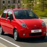 Самые доступные авто в апреле – ТОП-10