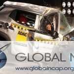 Как разбивают самые дешевые машины в мире: Краш-тесты