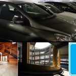 Гаражная амнистия: Как оформить место для автомобиля в собственность