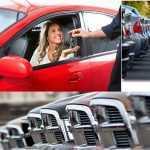 Дилер BMW продал автомобиль с заклеенным индикатором Чек двигателя