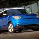 Автоклуб ADAC сравнил стоимость содержания электрокаров и машин с ДВС
