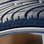 Плюсы и минусы низкопрофильной шины