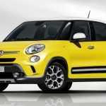 «НИКО Диамант» предлагает -30% на сервис Fiat для новых клиентов