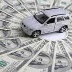 Законопроект о снижении акцизов на б/у автомобили: внесены последние изменения