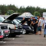 Законопроект о снижении акцизов на б/у автомобили получил правки