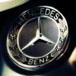 Mercedes-Benz опередил Honda в рейтинге самых дорогих брендов Forbes