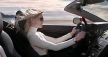 уроки вождению