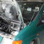 К чему приводят изношенные уплотнители форсунок на дизеле