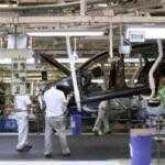 Представители чешского автопрома заявили о нехватке рабочей силы