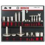 Как привести в чувства барахлящий стартер или генератор: Bosch предлагает комплекты для диагностики и ремонта