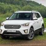 Заказать Hyundai Creta можно будет с 4 июля
