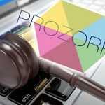 Облавтодоры будут проводить закупки через систему ProZorro