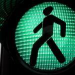 Все светофоры в Киеве хотят подключить к единой системе