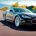 Тесла планирует создать электрогрузовик, пикап и автобус