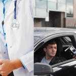 Новый порядок освидетельствования на наркотическое опьянение для водителей