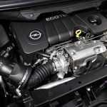 Дизельгейт: Большие ожидания для дизельной версии 2017 Chevrolet Cruze