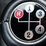 Какие ваши худшие привычки могут сломать вашу коробку передач?