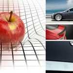 Tesla Model S P100D разгоняется быстрее, чем силы тяжести