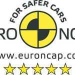 Краш-тесты 4 новых моделей автомобилей 2016 года по версии Euro NCAP