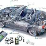 Проверяем техническое состояние б/у автомобиля перед покупкой