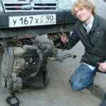 Как правильно выполнить первый запуск двигателя после капитального ремонта