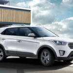 Hyundai Creta приедет в Украину с двумя моторами