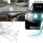 Хонда запатентовала технологию рентгеновского зрения