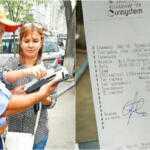 На парковках Киева начали принимать оплату банковскими картами