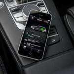Audi, BMW и Daimler создали «5G-коалицию»