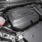 Модели Renault могут получить моторы АВТОВАЗа