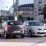 Рыночная доля автомобилей украинской сборки упала до 11%