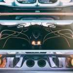 Тест: Угадай оптику известных автомобилей