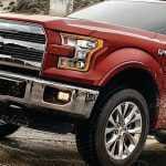 Как новая 10-скоростная трансмиссия Ford влияет на топливную экономичность?
