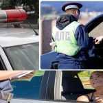 Госдума одобрила проект закона о систематических нарушениях ПДД
