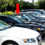 Как выбрать подержанный автомобиль