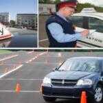 Приказ, регламентирующий порядок взаимодействия МВД ГИБДД с автошколами