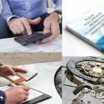 Как получить компенсацию за незаконный штраф за нарушение ПДД