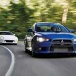 Альянс Renault-Nissan подготовил большие перемены для Mitsubishi