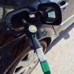 Бензин со «спиртом» может стать обязательным с 2017 года