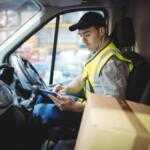 Мир подключает свои авто к мобильному: Подразделение мобильных технологий Bosch удваивает темпы рыночного роста