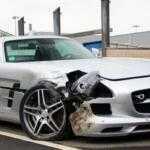 Скупка битых автомобилей от федеральной компании